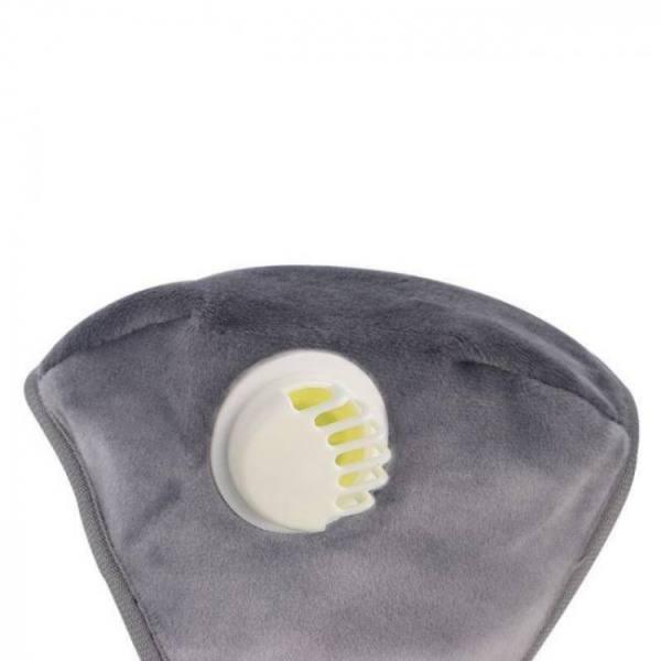 1pc soft non-disposiable portable