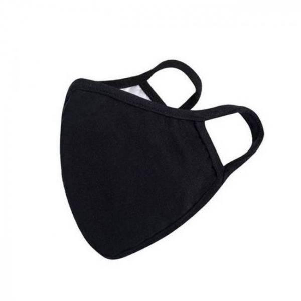 5pcs covers reusable dustproof cov