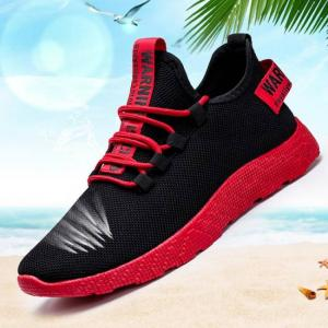 Men sneakers 2019 new breathable l