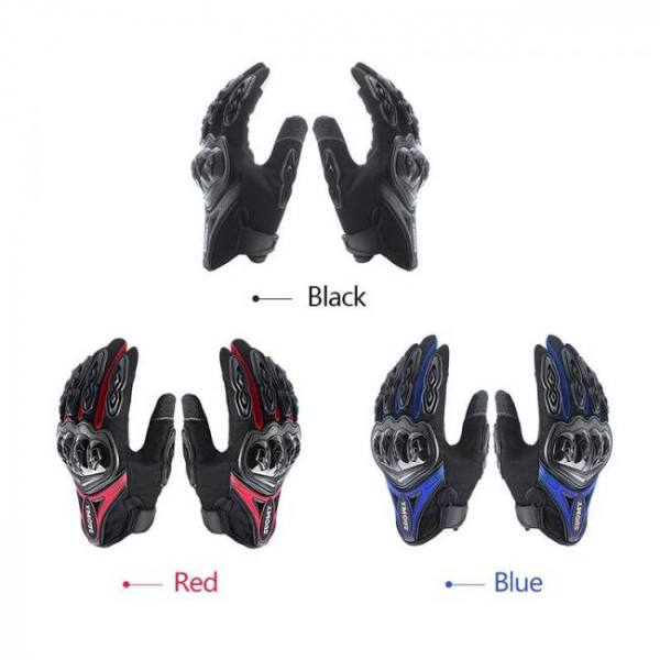 1 pairs summer winter motorcycle g