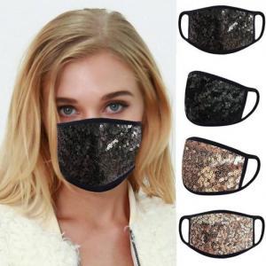 1pc women summer sun facemask wome