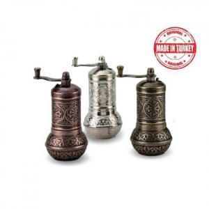 Pepper salt grinder coffee spice g