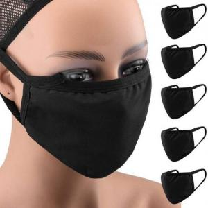 5pcs adult faceshield outdoor face