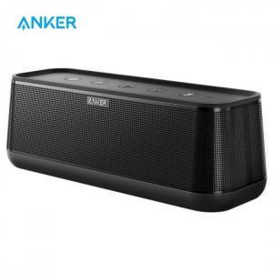 Anker soundcore pro+ 25w premium p
