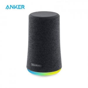 Anker soundcore flare mini bluetoo