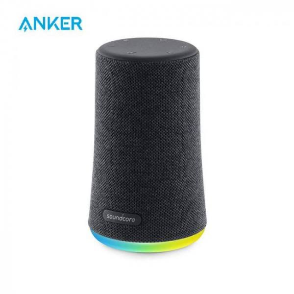 Anker soundcore flare mini bluetoo