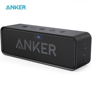 Anker soundcore portable wireless