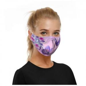 1pc summer sun facemask women&#821