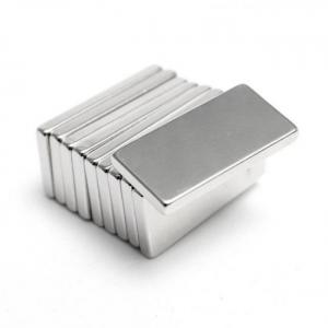 5pcs super strong neodymium magnet