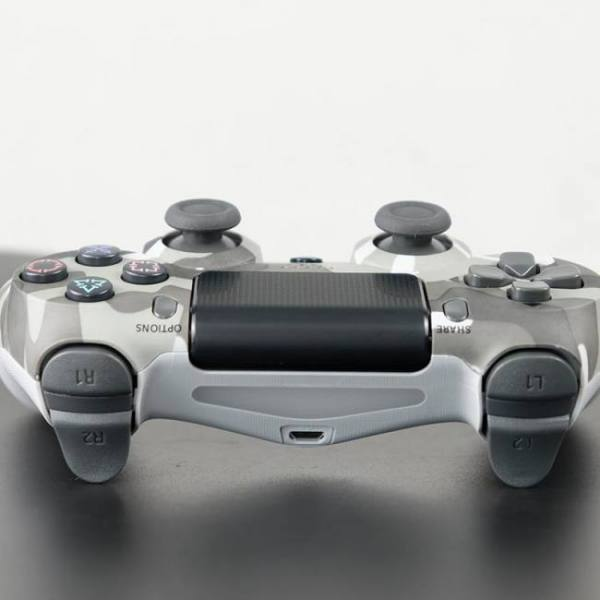 For sony ps4 controller bluetooth