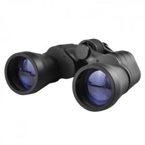 10000m high clarity binoculars pow