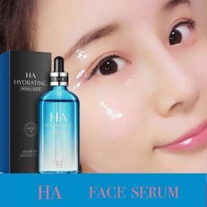 100ml hyaluronic acid serum facial