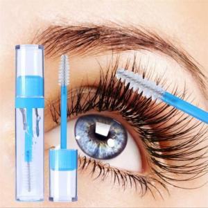 Laikou eyelash growth enhancer nat