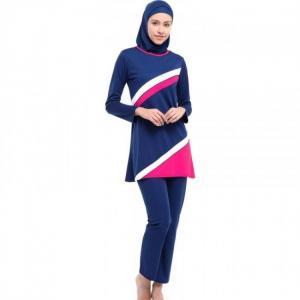 Argisa 7013 long sleeved baggy the