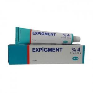 Expigment 30g 1oz hydroquinone cre
