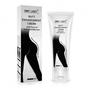 Omy lady butt enhancement cream ef