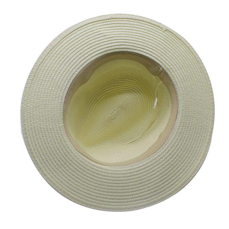 Panama hat summer sun hats for wom