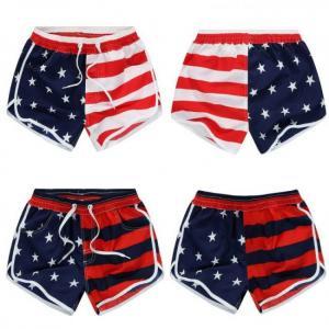 Perimedes women casual beach pants