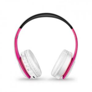 Headphones bluetooth headset earph