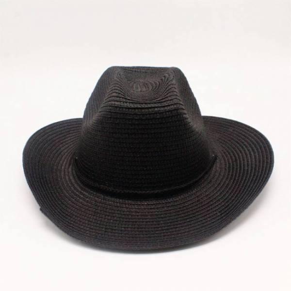 Ozyc summer casual sun hats for wo