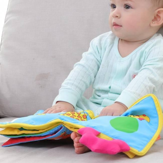 Montessori toys educational toys f