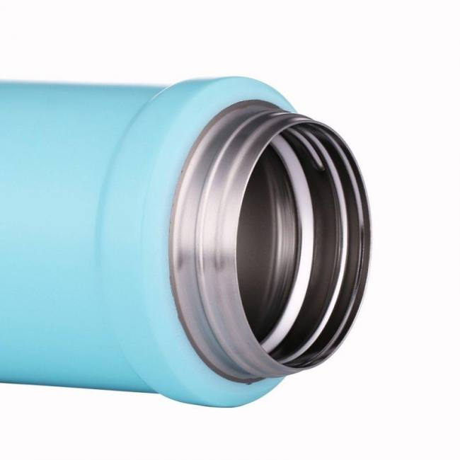 Oneday thermos food container vacu