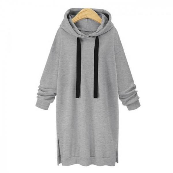 2019 autumn winter women hoodies c