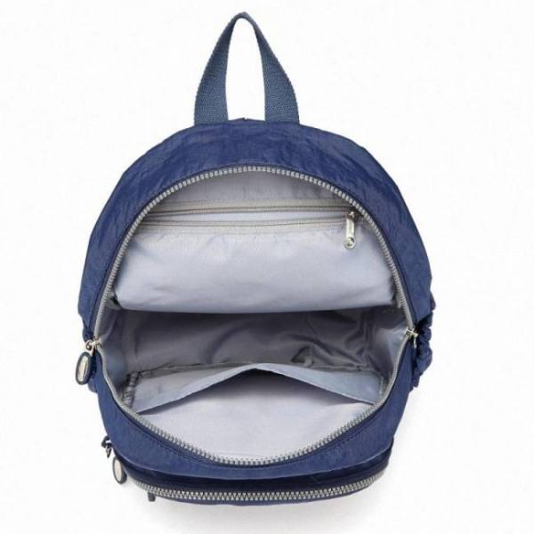 Women lightweight small backpack d