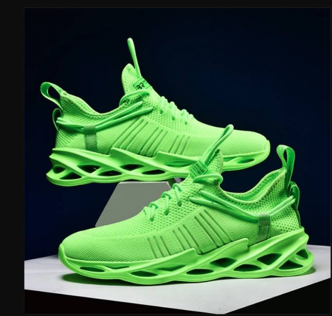 Youth gym shoes men sneakers